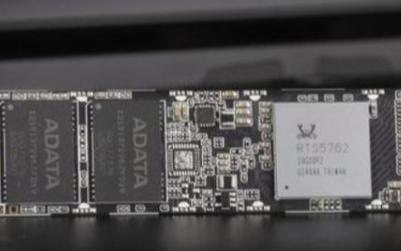 关于固态硬盘一些基本知识的介绍