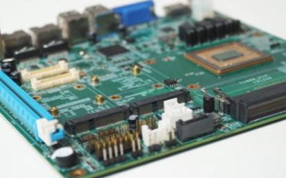 国产处理器研制成功,其性能堪比Intel i5-7400