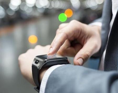 物联网可穿戴设备未来的发展前景是怎样的