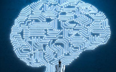 量子计算能否影响人工智未来的发展
