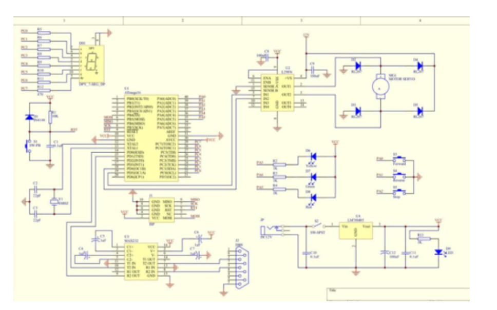 使用STM32F103RB单片机实现PWM呼吸灯实验的资料免费下载