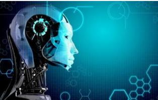 機器學習算(suan)法未來(lai)將徹底改變殘疾人的生活(huo)