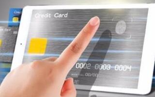 飞天诚信推出指纹金融IC卡,内置紫光同芯THD8...