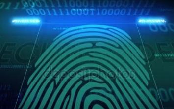 觸控技術應用于指紋識別功能,它是否足夠安全
