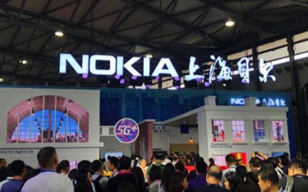 云塔科技發布中國首顆5G毫米波濾波器 諾基亞貝爾入圍中移SPN兩省集采