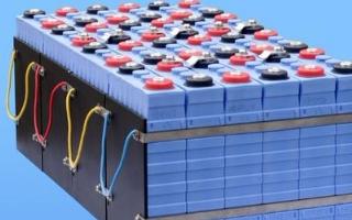 锂电池本体的燃烧机理以及解决方案的介绍
