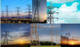 国家电网9条特高压输电通道全部复工 投资规模达到1811亿元