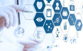 利用人工智能在制药行业有哪些应用