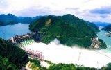 """昌都市""""三江""""水电开发项目投资金额达221.42亿元"""