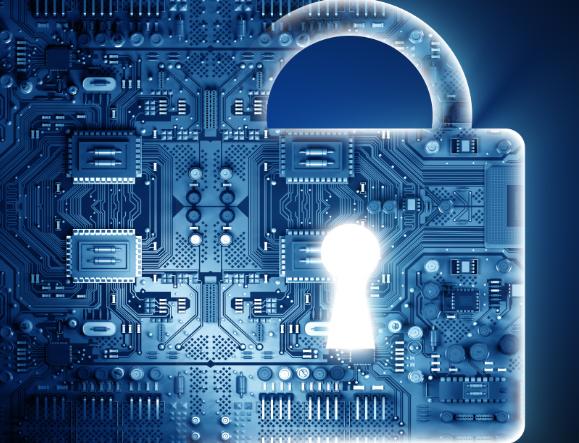 智能安防企业怎么切入智慧社区基础建设?