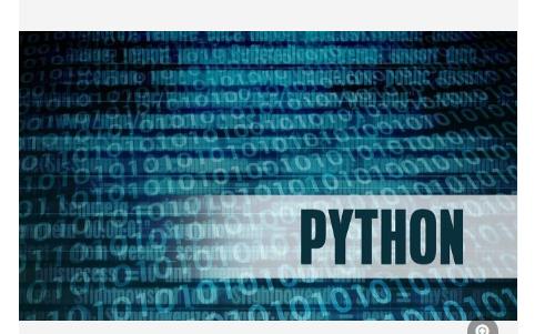 OpenCV3计算机视觉Python说话完成第二版电子书收费下载