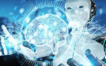 无论我们提供多少数据,人工智能都无法预测未来
