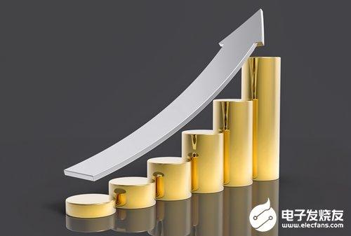 晶电欲将台湾地区现有产能转至大陆地区生产 将对传统LED毛利率的提升有助益