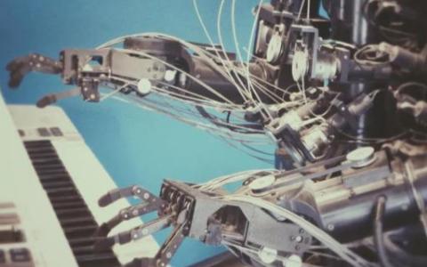 人工智能与神经科学的碰撞将会带来什么影响