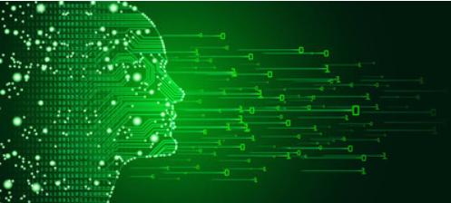 智能空间是如何借助物联网的力量的