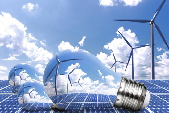 東方風電成功簽約國新集團遼寧鞍山融智新能源分散式項目 總裝機容量達82.5MW