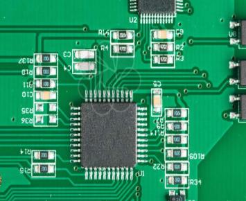 在波峰焊应用中选择无铅焊料合金有哪些标准