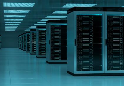 如何使用KVM系統將機房系統與服務器實現統一安全管理