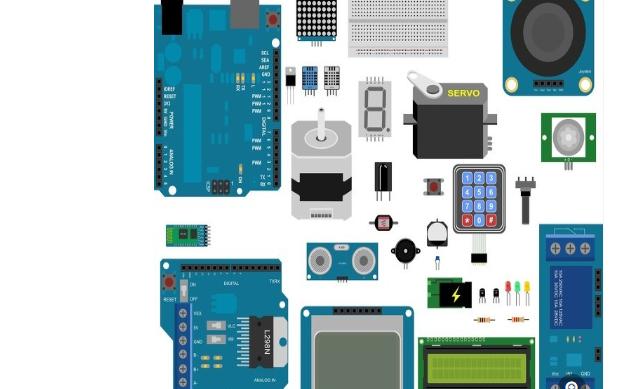 Arduino下位機Gcode命令的詳細資料說明