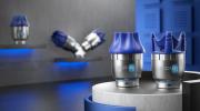OnRobot发布柔性夹持器,带来高度灵活、食品级认证的解决方案