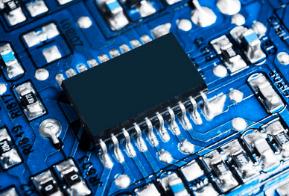 如何解決PCB制造工序產生的缺陷問題
