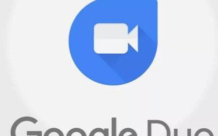 谷歌将利用机器学习技术来改善Duo的通话质量