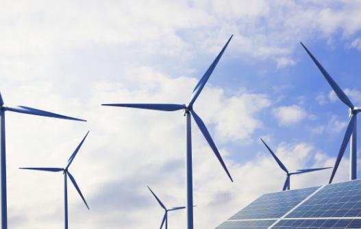 三菱重工維斯塔斯宣布將為日本AYOW海上風電項目供應風機