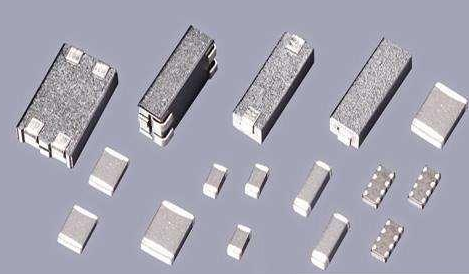 磁珠的主要特性参数以及应用原理解析