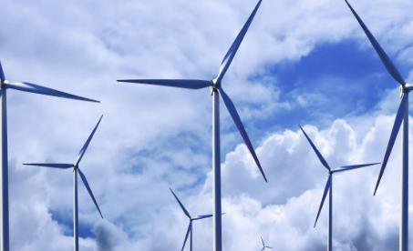 印度2020年風電裝機目標將受打擊 恢復正常運營可能至少需要四到六周的時間
