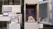 罗德与施瓦茨展示最先进的5G NR FR2一致性测试解决方案