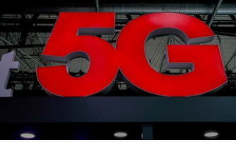 美国政府将评估5G基础设施的核心安全原则来推动5...