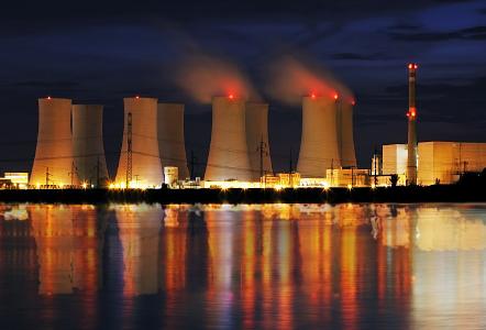 芬蘭奧爾基洛托核電廠3號機組裝料及商運預計將再度推遲 成本已大幅增加至初始預算的3倍