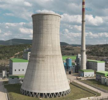 PGE恐無法獨立承擔波蘭首座核電站建設項目成本 擬尋求能夠為該項目提供49%資金成本的技術供應商