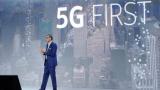 诺基亚意外出局中移动5G二期招标 美国运营商承诺送出大单