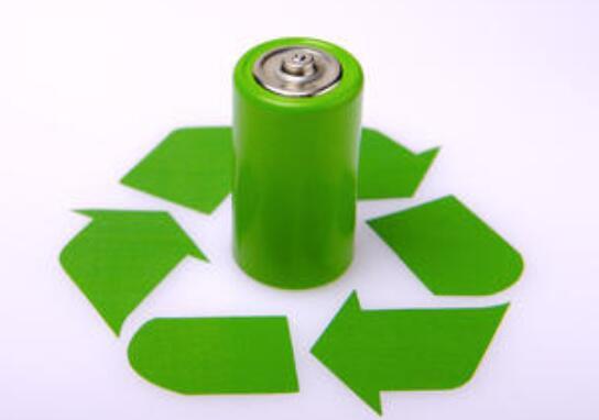 环保电池是什么电池_环保电池有哪些