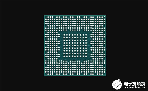 NVIDIA下一代MX系列显卡曝光 支持PCIe 4.0且基于TU117核心打造