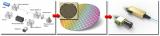 挚感光子激光振动传感器模块的介绍