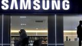 三星3nm量产将延迟1年 韩国5G用户突破500万