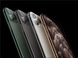 iOS 13.4.1正式发布 针对部分Bug进行修复