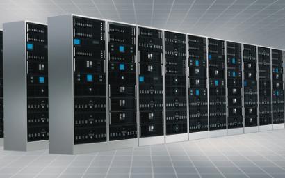 彈性云服務器是什么,它具有哪些市場優勢