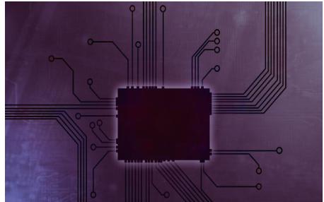 U7618A和U7618B低成本PD18W快充开关电源芯片的中文资料免费下载