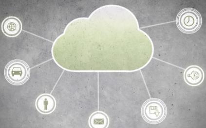 浅析云计算,它的核心技术都有哪些