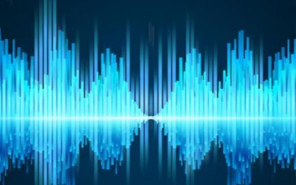 单通道电话人声分离技术,拯救呼叫中心单通道语音数据
