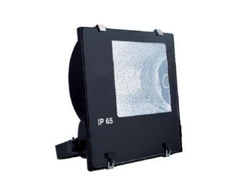金卤灯和led灯哪个好_金卤灯和LED灯区别