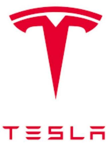 特斯拉Solar Roof V3超预期降价有望带...