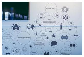 连接技术怎样助力5G通信新架构