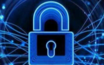 企业网站的●日常安全维护工作都包含着♀什么内容