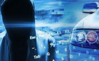 常見的Web安全(quan)漏洞(dong)以及測試方法(fa)的介(jie)紹