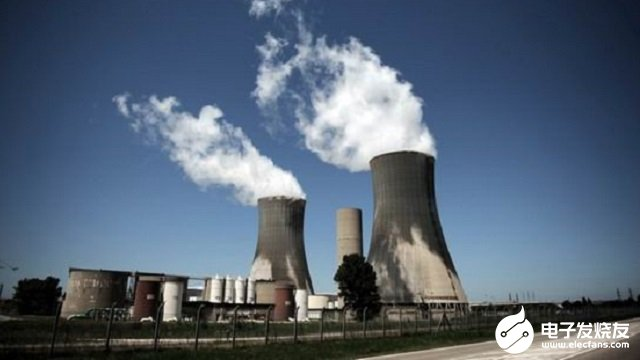 我国成功实现天然核素放射性污染金属熔炼去污循环再利用技术