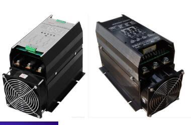 电力调整器的负载方式_电力调整器的阻性负载